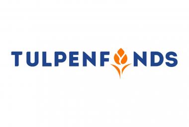 Tulpenfonds bepleit ZZP-basisverzekering
