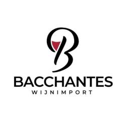 Bacchantes Wijnimport - Wijnpro