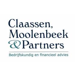 Claassen, Moolenbeek & Partners