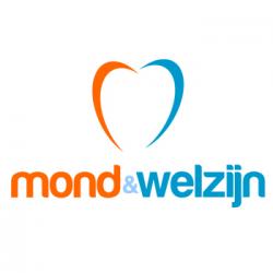 Mond & Welzijn