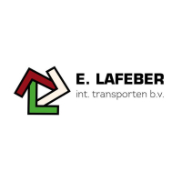 E.Lafeber Internationale Transporten BV