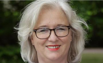 Marianne Schuurmans voorgedragen als burgemeester