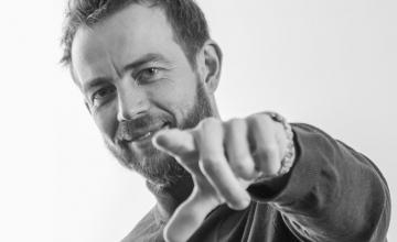 Henry Schut nieuwe columnist voor INTO business