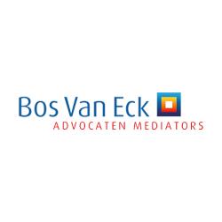 Bos Van Eck Advocaten