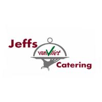 Jeffs van Vliet Catering