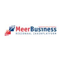 MeerBusiness Haarlemmermeer/Schiphol