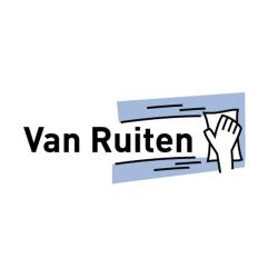 Van Ruiten