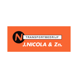 Transportbedrijf J. Nicola & Zn. B.V.