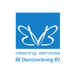 Cleaning Services BB Dienstverlening B.V.