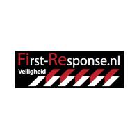 First-Response