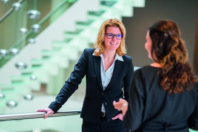 JAN© Accountants en Adviseurs Rijnsburg gaat verhuizen