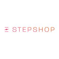 E-stepshop