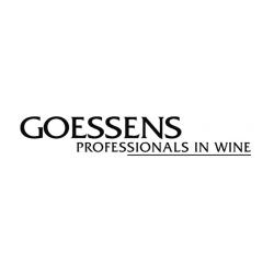 Goessens BV