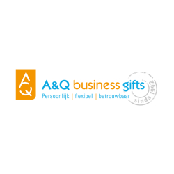 A&Q Business Gifts