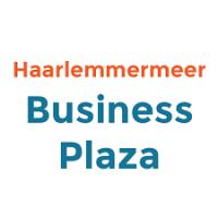 Haarlemmermeer Business Plaza