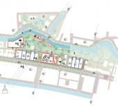 Herontwikkeling Energiepark en omgeving stap dichterbij