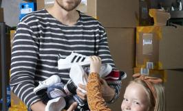 INTO next generation: Jeroen Bakker