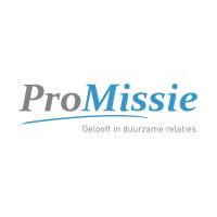 ProMissie