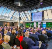 Haarlemmermeer laat zichzelf zien met MICE Experience op BTM Conference