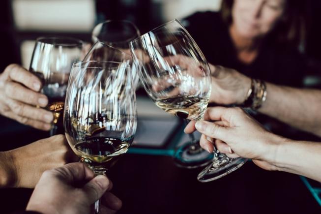 Lancering Duin- en Bollenstreek INTO business herfst 2019 staat gepland!