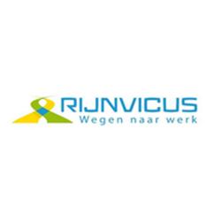 Rijnvicus
