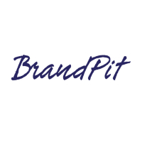 BrandPit BV