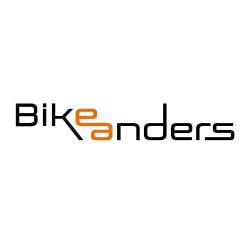 Bike Anders