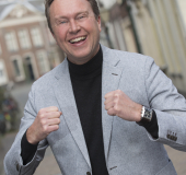 Word nu lid van de Leiden INTO businessclub