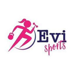 Evi Sports