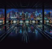 Strike! Lucky's Bowling rolt uit naar Zoetermeer