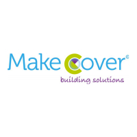 MakeCover