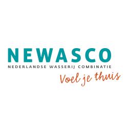 Newasco