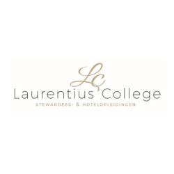 Laurentius College