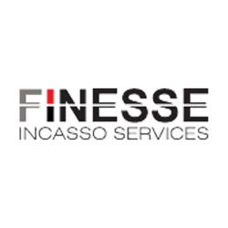 Finesse Incasso Services