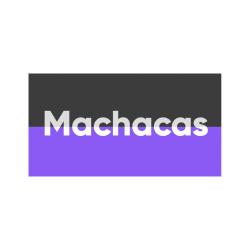 Machacas