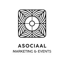 Asociaal Marketing