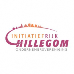 Initiatiefrijk Hillegom