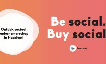 Social Impact Night - meld je aan!