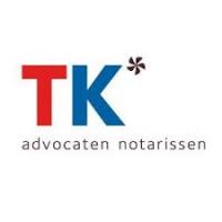 TeekensKarstens advocaten notarissen
