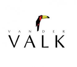 Van der Valk Hotel