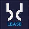 BD Lease