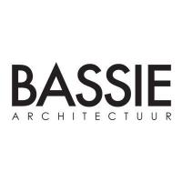 Bassie Architectuur