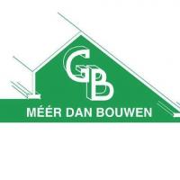 Aannemingsbedrijf G. Bruijnes BV