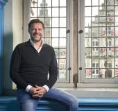 NLInvesteert helpt ondernemers hun groeiambities waar te maken
