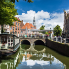 Alkmaar INTO business
