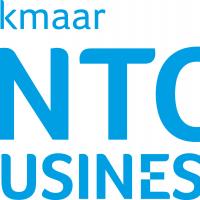 Alkmaar INTO business