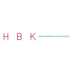HBK belastingadviseurs & accountants