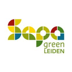 Sepa Green Leiden