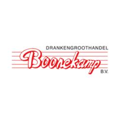 Boonekamp B.V.