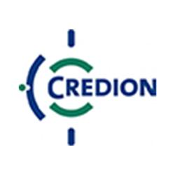 Credion Leiden